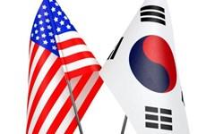 Nhóm công tác Hàn-Mỹ họp lần đầu sau Thượng đỉnh Mỹ-Triều lần 2