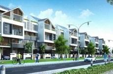 Lừa đảo góp vốn dự án nhà ở tại Cổ Nhuế, chiếm đoạt hơn 29 tỷ đồng