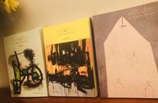 Tập sách chuyên đề 'Viết & đọc' trở thành hiện tượng thu hút độc giả