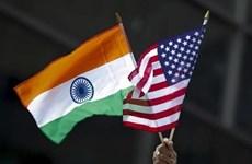 Mỹ tuyên bố sẵn sàng xem xét lại quy chế GSP dành cho Ấn Độ