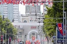 Báo Triều Tiên kêu gọi tối ưu tiềm năng của các địa phương