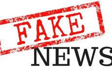 Nga tiến hành xét xử vụ việc đầu tiên theo luật chống tin giả