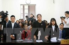 Tuần Châu được công nhận quyền sở hữu vở diễn thực cảnh