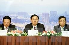 Bàn về mô hình tăng trưởng kinh tế Việt Nam giai đoạn 2021-2030