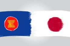 Vai trò của Nhật Bản trong sự phát triển cân đối ở ASEAN