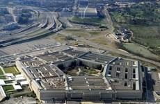 Những điểm nổi bật trong đề xuất ngân sách quốc phòng Mỹ 2020