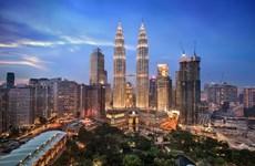 Cục diện chính trị mới đặt Chính phủ Malaysia trước lựa chọn khó khăn