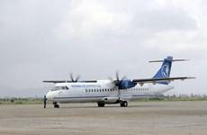 VASCO thông báo hủy một số chuyến bay vì tình huống bất khả kháng