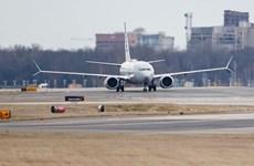 Hãng WestJet Airlines Canada tuyên bố tiếp tục mua Boeing 737 MAX 8
