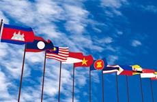 Nền kinh tế số ASEAN: Phát triển, mâu thuẫn và biến động