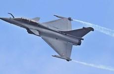 Malaysia cảnh báo khả năng tẩy chay máy bay chiến đấu của EU