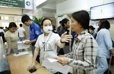 Phòng khám của Bệnh viện Bạch Mai ở Phủ Lý hoạt động từ ngày mai