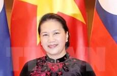 Chủ tịch Quốc hội sẽ thăm Maroc, Pháp, làm việc với EP và dự IPU 140