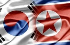 Cánh cửa đàm phán Mỹ-Triều Tiên vẫn chưa khép lại