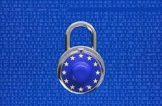 Chiến dịch xuyên tạc Chỉ thị mới về bản quyền của EU