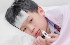 [News Game] Những nhầm lẫn về các loại bệnh thường gặp ở trẻ em