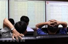 Chứng khoán tuần tới: Khả năng tìm kiếm lợi nhuận khá khó khăn