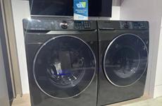Mỹ không gia hạn áp thuế chống bán phá giá máy giặt Hàn Quốc