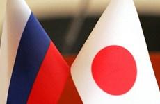 Tokyo đăng cai tổ chức vòng đối thoại chiến lược Nga-Nhật