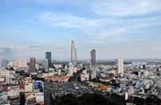 ADB có nhận định đáng chú ý về sự tăng trưởng kinh tế của Việt Nam
