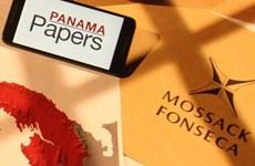 Vụ Hồ sơ Panama gây chấn động: Chưa có án phạt tại Canada