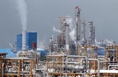 Mỹ không bổ sung danh sách miễn trừng phạt khi nhập khẩu dầu của Iran