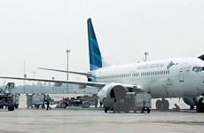 Mất niềm tin với Boeing, hãng Garuda chuyển sang mua máy bay Airbus