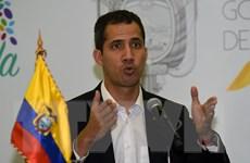 Quốc hội lập hiến Venezuela tước quyền miễn trừ của thủ lĩnh đối lập