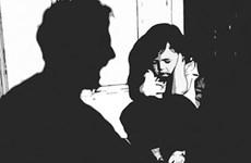 Tăng cường phát hiện, xử lý các hành vi xâm hại tình dục trẻ em