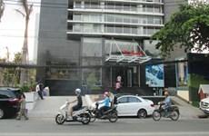 Khởi tố vụ án lừa bán căn hộ tại chung cư La Bonita ở TP.HCM