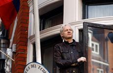 Ecuador sẽ điều tra nhà sáng lập WikiLeaks Julian Assange