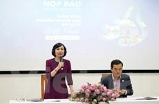 Sắp diễn ra Diễn đàn nguồn nhân lực du lịch Việt Nam 2019