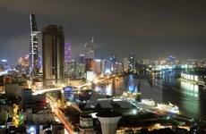 Tập đoàn Savills đánh giá cao tiềm năng của Thành phố Hồ Chí Minh