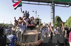 Reuters: Sudan triển khai quân đội ở thủ đô trấn áp đoàn biểu tình
