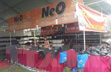 Vi phạm tại Festival ở Hoàng thành Thăng Long: Xử phạt đơn vị tổ chức