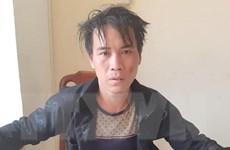 Hà Giang: Tạm giữ hình sự người cha có hành vi giết hai con trai