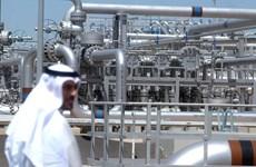 Triển vọng nguồn cung thu hẹp tiếp tục hỗ trợ giá dầu thô thế giới
