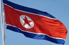LHQ sẽ quyết định việc miễn trừ trừng phạt dự án khảo cổ ở Triều Tiên