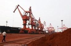 Sự độc quyền đất hiếm - 'thanh bảo kiếm' của Trung Quốc