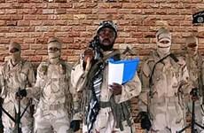 11 người thiệt mạng trong vụ tấn công của Boko Haram ở Cameroon