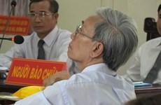 Xảy ra 14 vụ xâm hại tình dục trẻ em tại Bà Rịa-Vũng Tàu trong 3 tháng