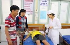 TP.HCM yêu cầu không thu phí đối với người nhà bệnh nhân