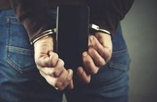 Anh áp dụng công nghệ để phát hiện việc tù nhân dùng điện thoại