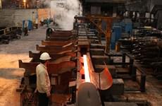 Bảo đảm đời sống người lao động tại Công ty gang thép Thái Nguyên
