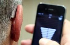 Hải Phòng: Quản giáo bị khởi tố vì cho nghi phạm 'thuê' điện thoại