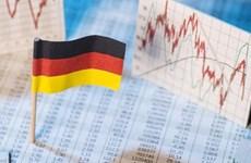 Các doanh nghiệp bán lẻ ở Đức hạ thấp kỳ vọng kinh doanh