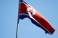 Nhật Bản thận trọng đề cập tới cơ chế đàm phán 6 bên về Triều Tiên
