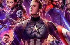 'Avengers: Endgame' lập kỷ lục trong ngày đầu công chiếu tại Bắc Mỹ