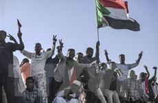 TMC bác bỏ thông tin phóng thích hai cựu tổng thống của Sudan