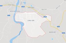 Nghệ An: Rủ nhau tắm sông, ba học sinh đuối nước thương tâm